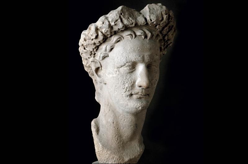 Domitian-2-7abafc4