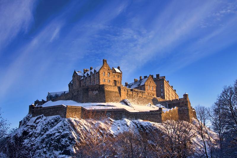 Edinburgh-Castle-5de2dde