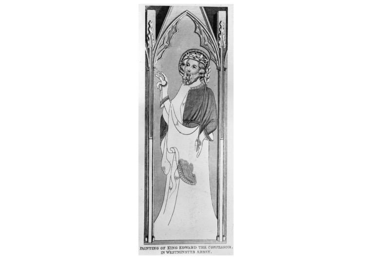 Edward-the-Confessor-2-577bf23