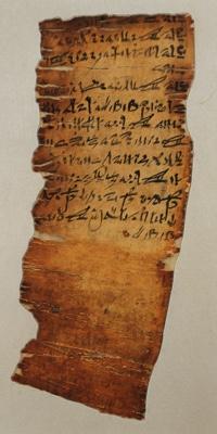 Egyptain20Hieratic20document-69cbecf