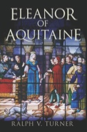 Eleanor-of-Aquitaine-e788ff5