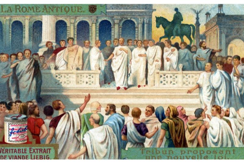 Elections-rome-2-0fa215b