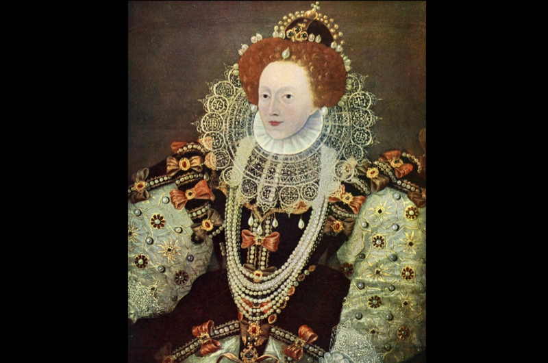 Image result for tudors