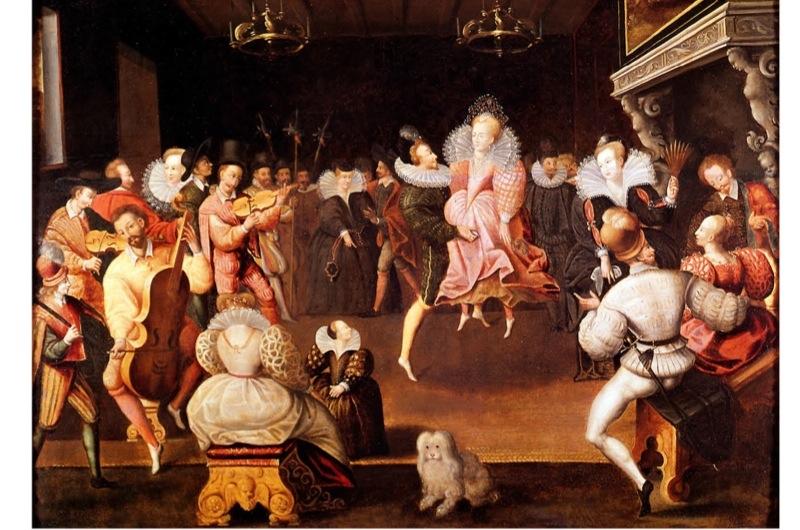 Elizabeth-I-dancing-3-e513e74
