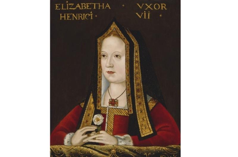 Elizabeth-of-York-4-10f6076