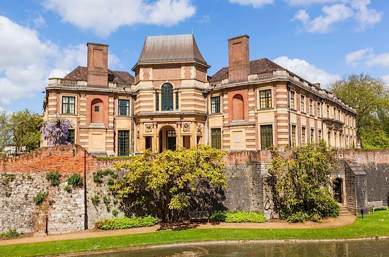 Eltham-Palace-0879fa7