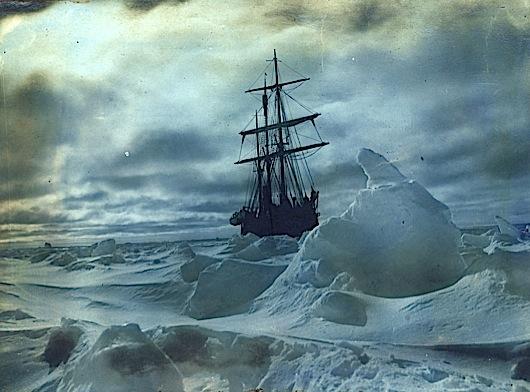 Endurance-in-ice-c-SPRI-University-of-Cambridge-5435203