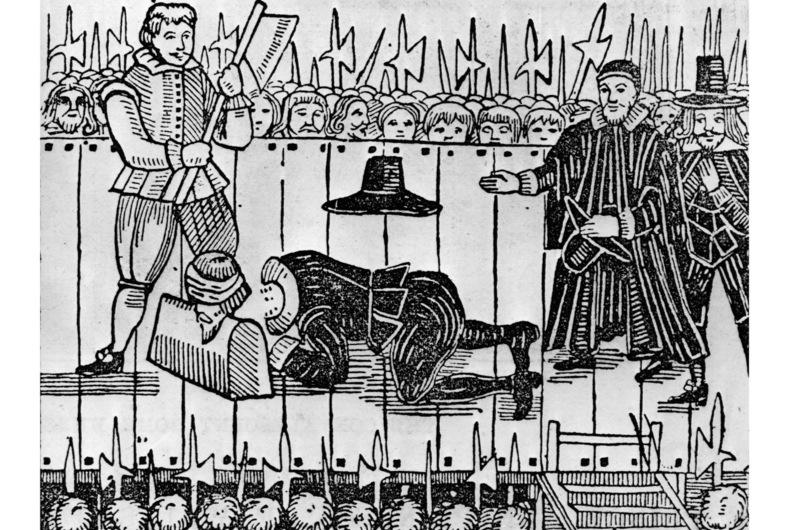 Execution-Charles-I-2-ec9d423