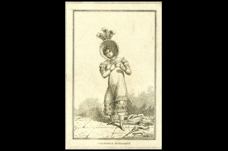 Female-boxer-cb65218