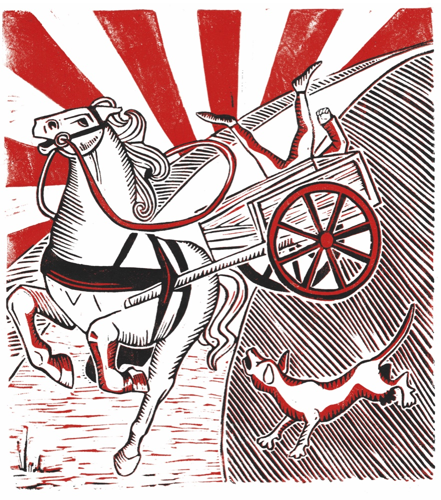 Final_runawayhorse-d6cee02