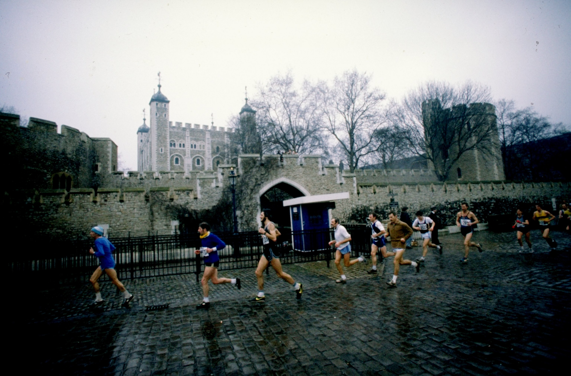 Fist20London20Marathon2C201981-ba99143