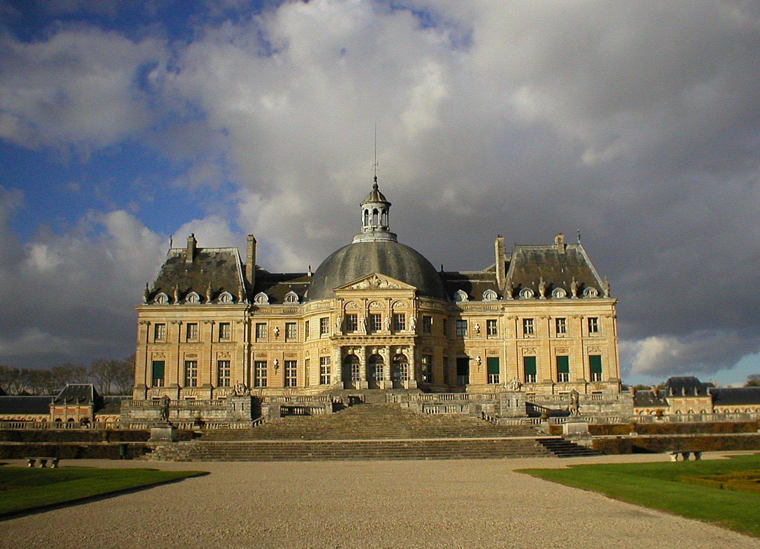 France20November20200220067-3aaeaac