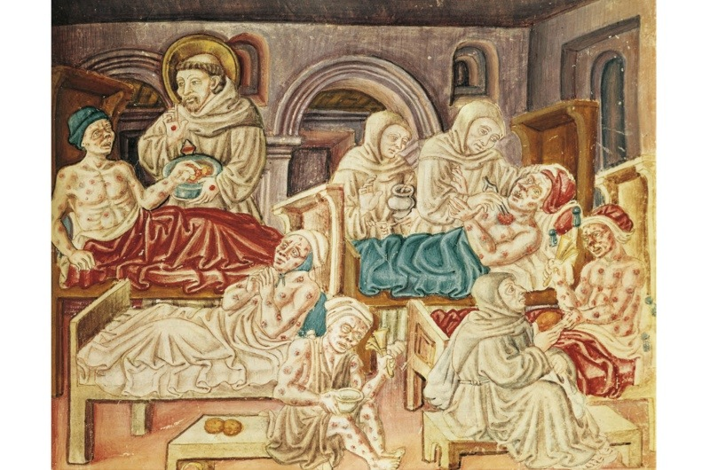 Franciscans-2-3804e05