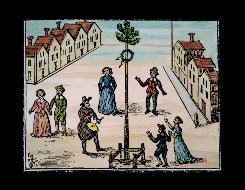 elizabethan games pastimes and sports Not inferior to these sports [hunting, falconry, angling], either for health or action,  are the tennis, or balloon, the first being a pastime in the close or open courts,.
