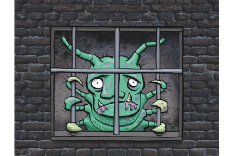 Gaol-fever-3-f89dede