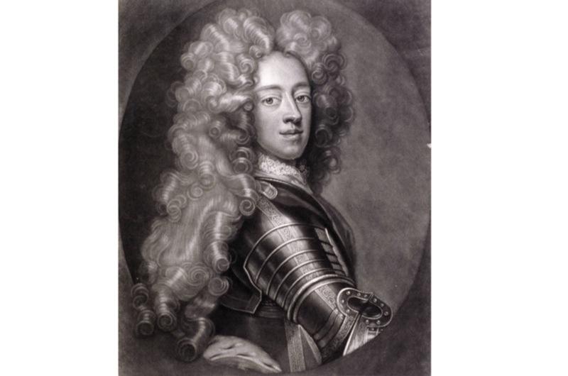 George-II-2-d2502a5