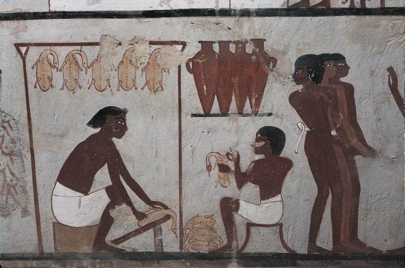 Egyptian sex sites 8