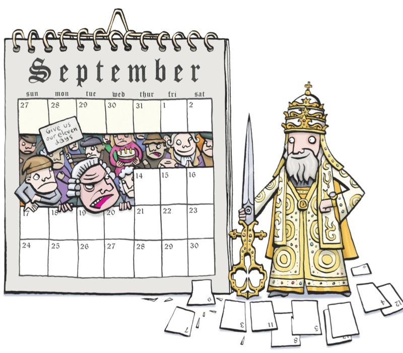 Gregorian-Calendar-181b3ad