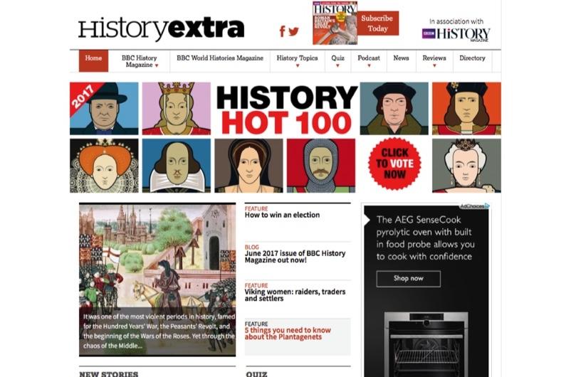 HIstoryEXtraScreen-7af1c38