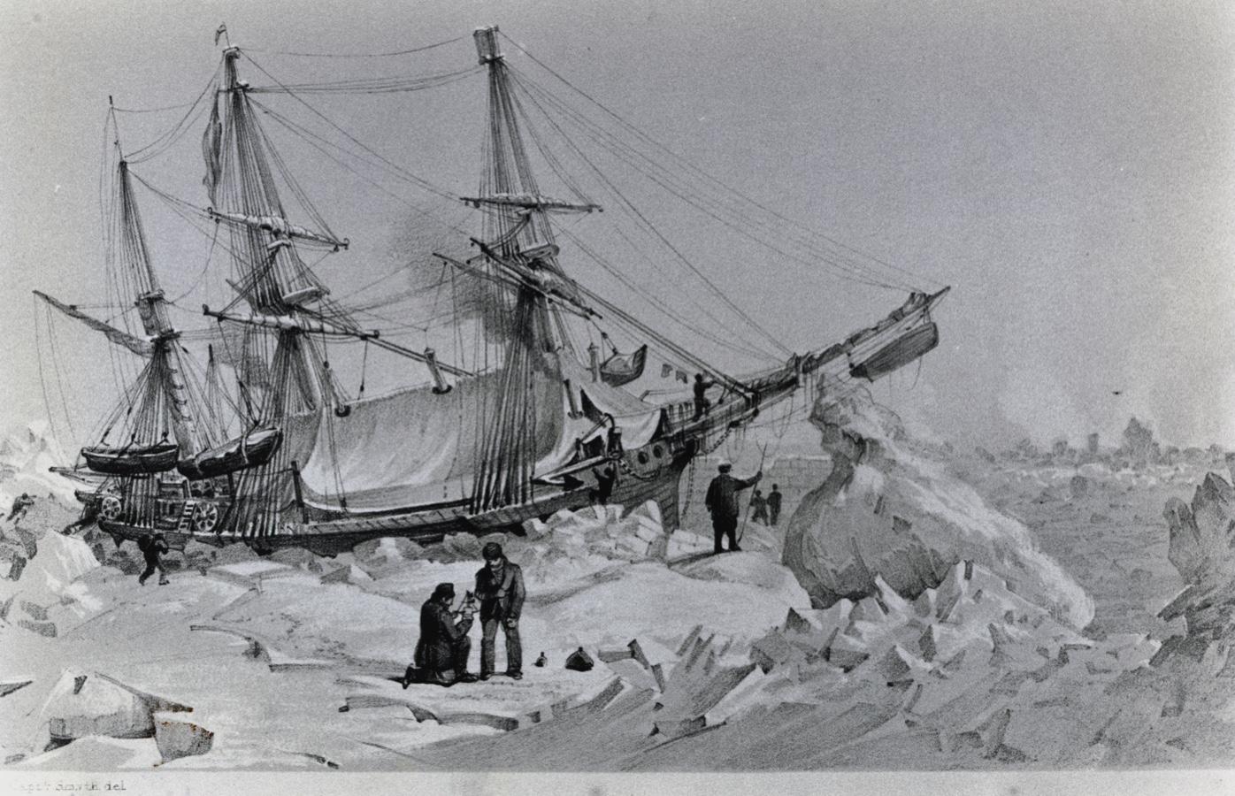 HMS20WEBSITE-69972d2