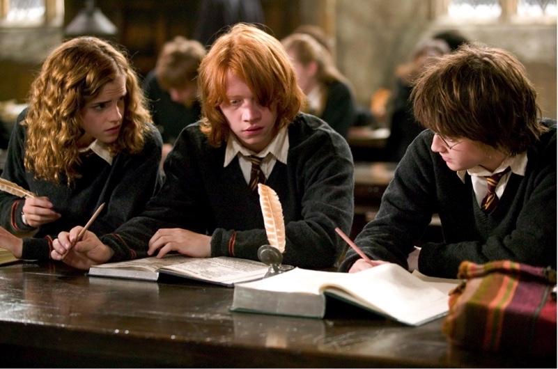 Harry-Potter-export-2-88531c1