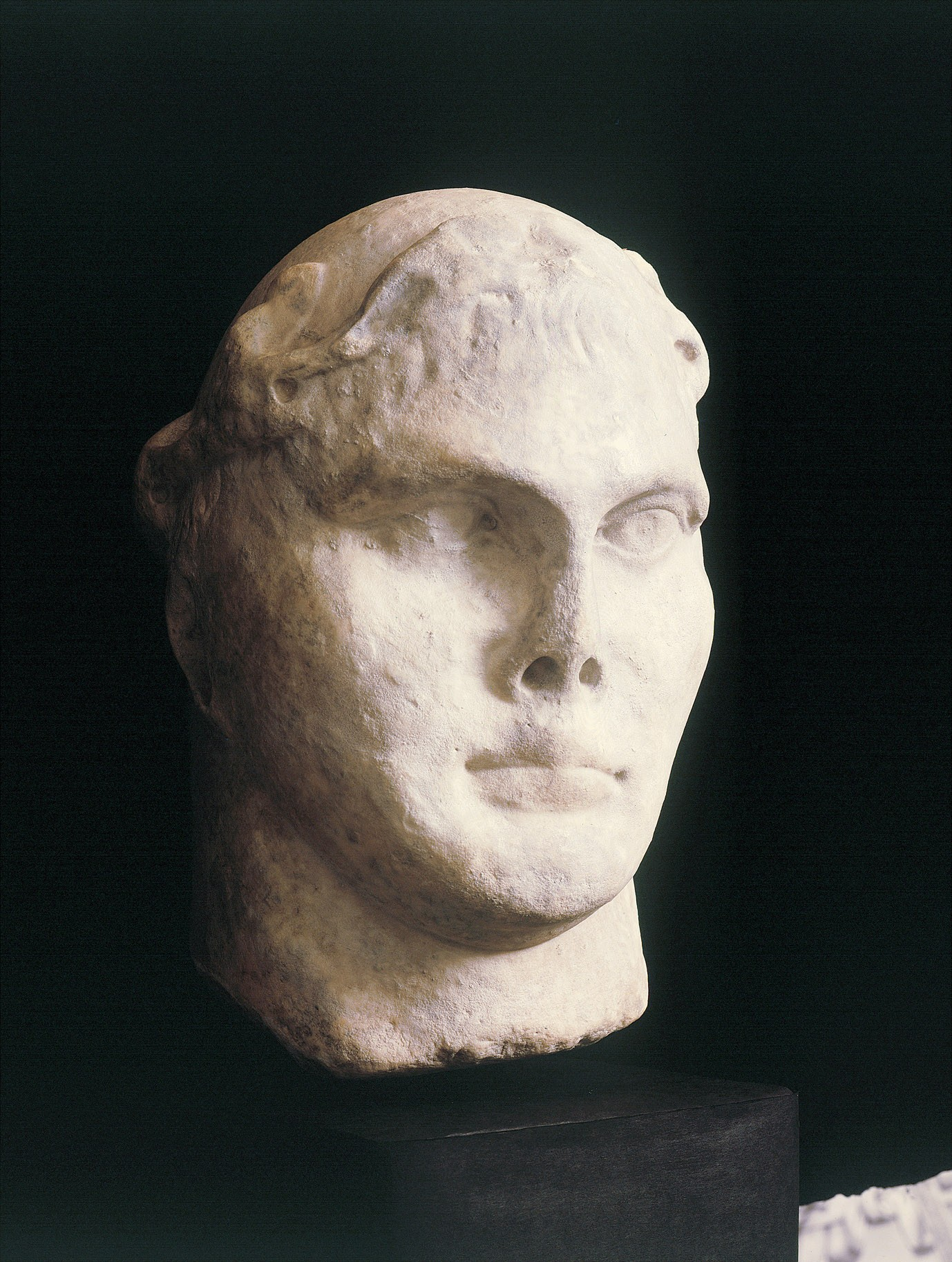 Head20of20Constantine205-78f7a4f