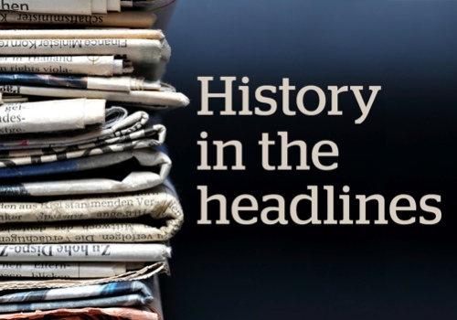 Headlines-New-5a29dff