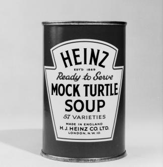Heinz-mock-turtle-soup_0-1b72321