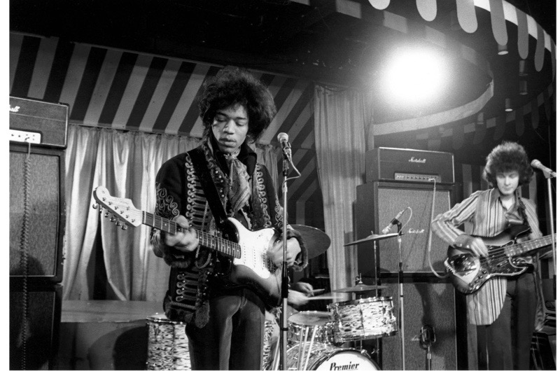 Hendrix-Marquee-2-d863a49