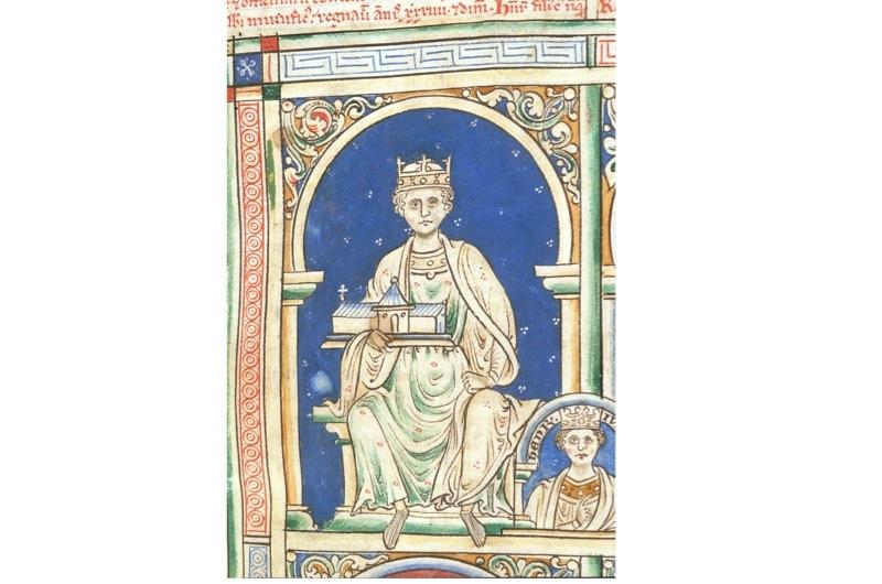Henry-II-2-e5136a0