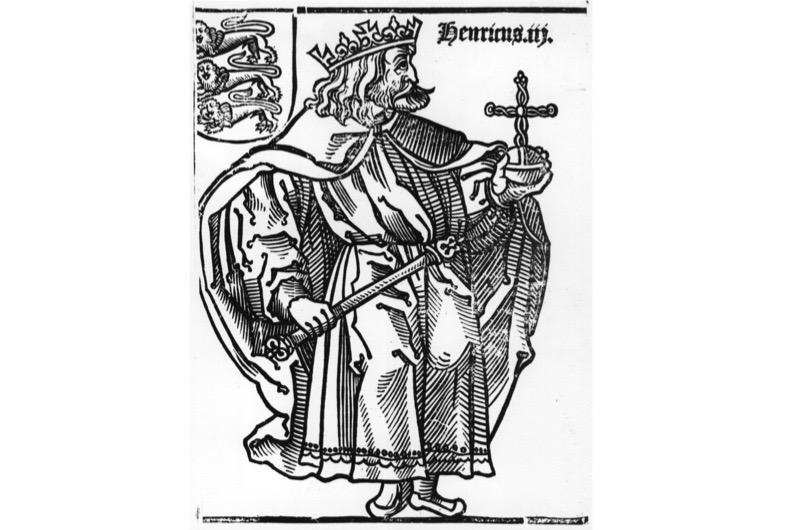 Henry-III-2-e3f1a11
