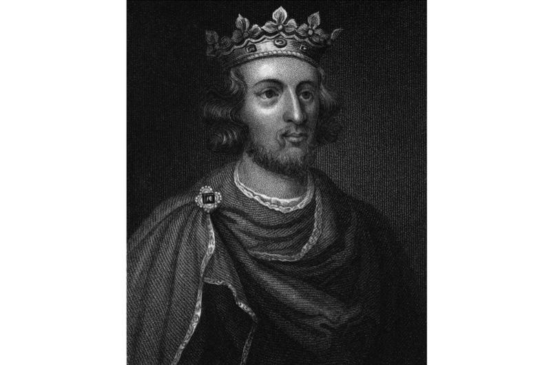 Henry-III-main-09306ec