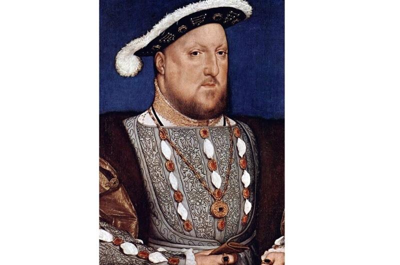 Henry-VIII-2-cd379b7