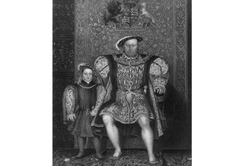 Henry-VIII-Edward-2-0174990