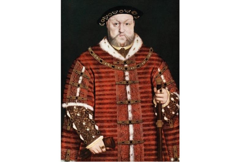 Henry-VIII-Hans-2-8122b6e