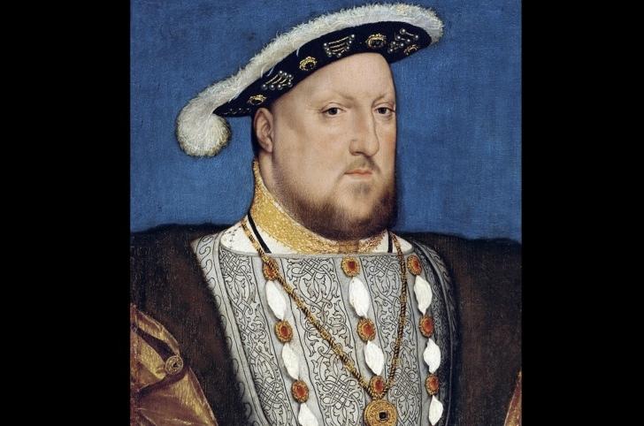 Henry-VIII-and-Anne-Boleyn-9e9e3bf