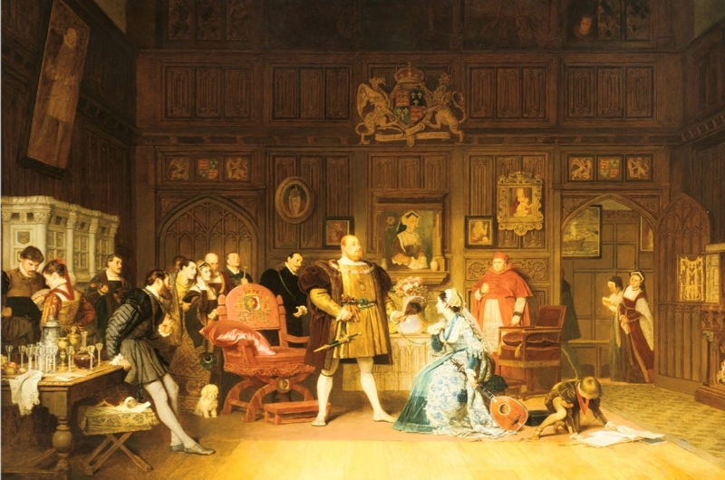 Henry-VIII-at-court-2-f53e2d2