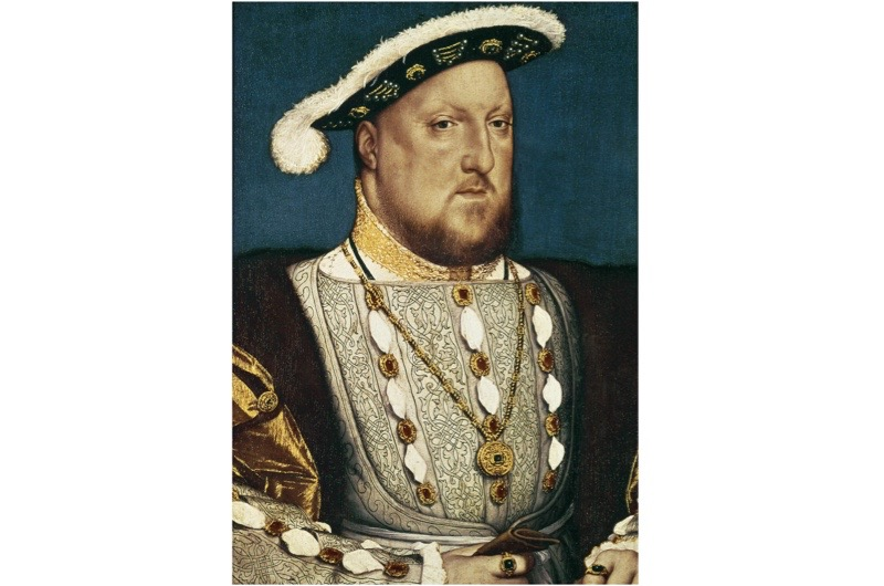 Henry-VIII-buried-2-1fdac08