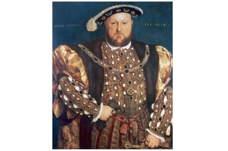 Henry-VIII-places-2-17e9c53