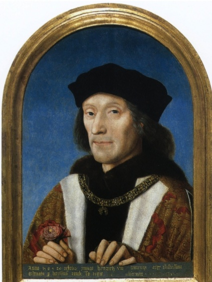 Henry20VII2C20king20of20England2C20painting20by20unknown20artist2C201505_0-b962b9a