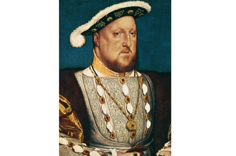 HenryVIII_powers_main-0a0e551