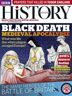 Hist_191_Cover-web-bb9afbe