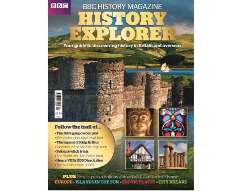 History-Explorer-cover-2-9d9c547