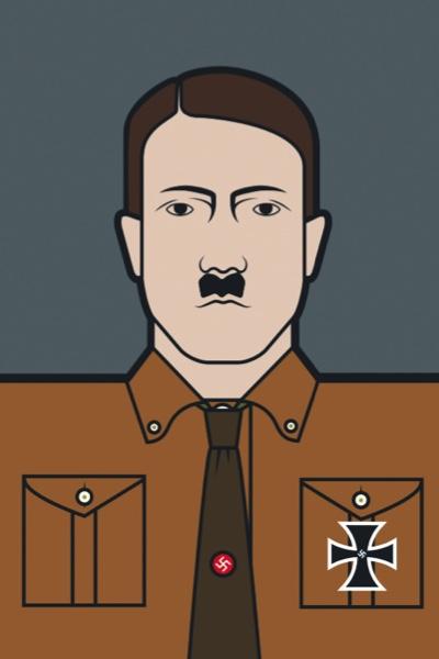 Hitler-93c15a8
