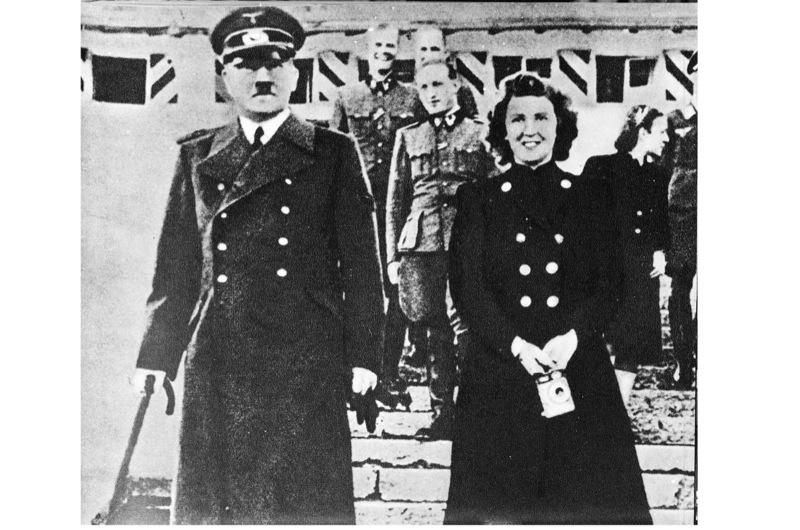 Hitler-and-Eva-Braun-2-9751449