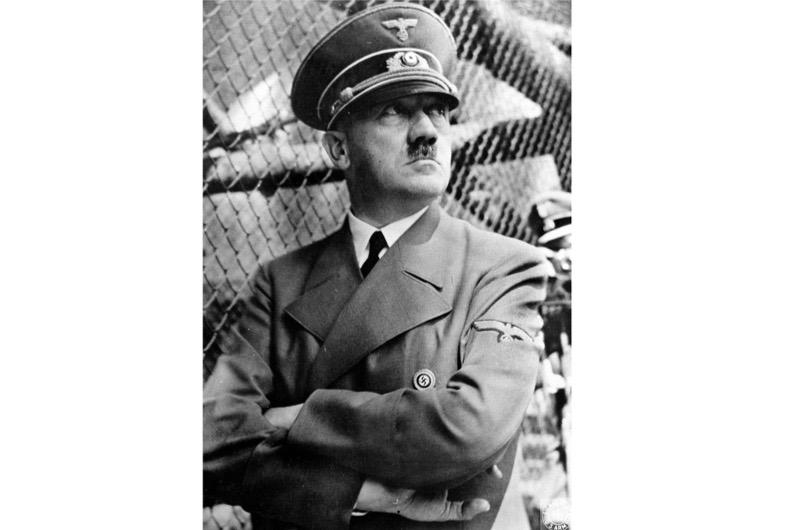 Hitler-nuclear-3-a9e5e3d
