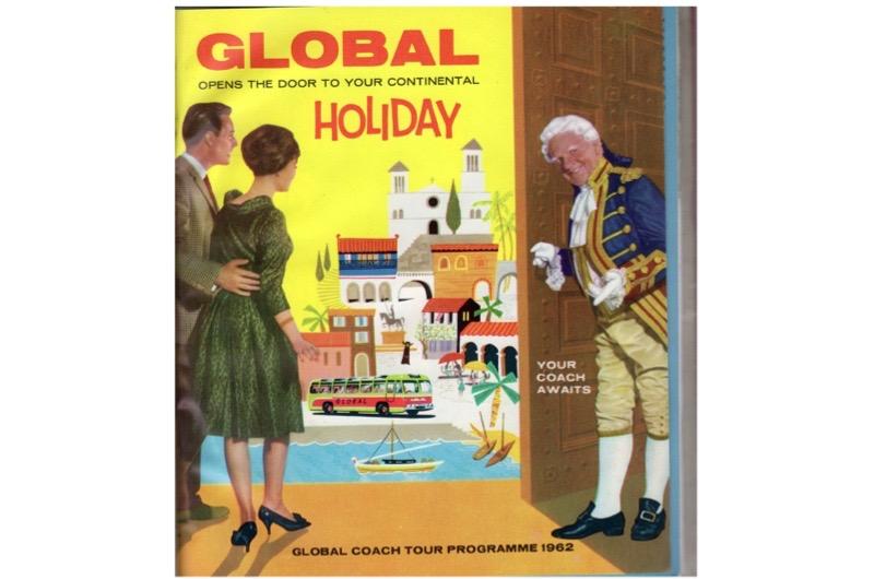 Holiday-brochure-2-d9c54e0