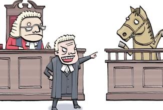 Horse-Trial-714b4b1