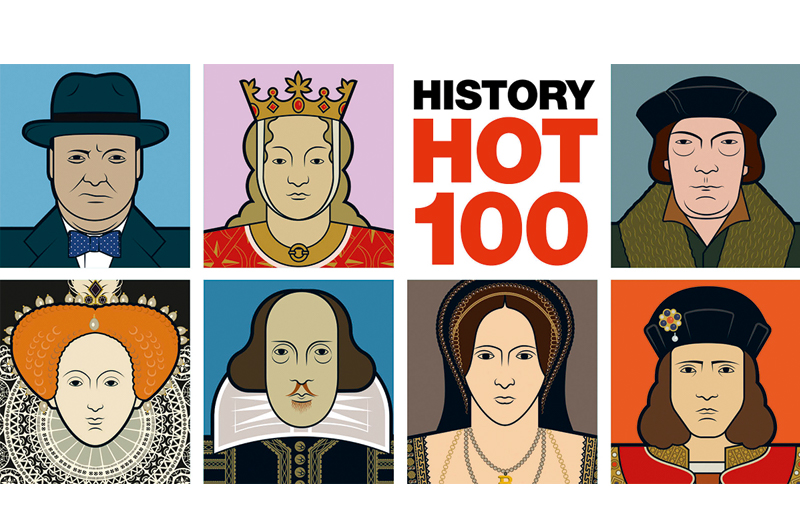 Hot-100-top-imahge-2-99470f0
