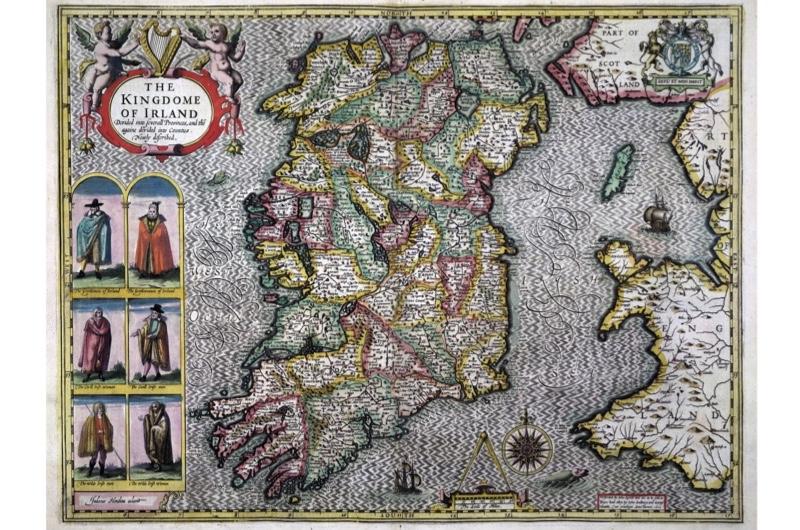 Ireland_map-ebd6b32